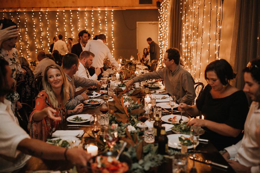 osteria-casuarina-wedding-venue-tweed-coast-weddings-coastal-garden-reception-real-wedding052.jpg