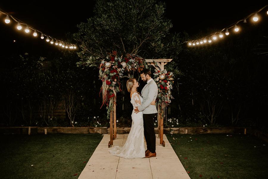 osteria-casuarina-wedding-venue-tweed-coast-weddings-coastal-garden-reception-real-wedding053.jpg
