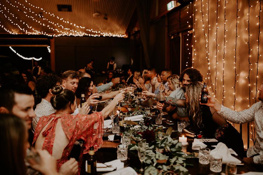 osteria-casuarina-wedding-venue-tweed-coast-weddings-coastal-garden-reception-real-wedding054.jpg
