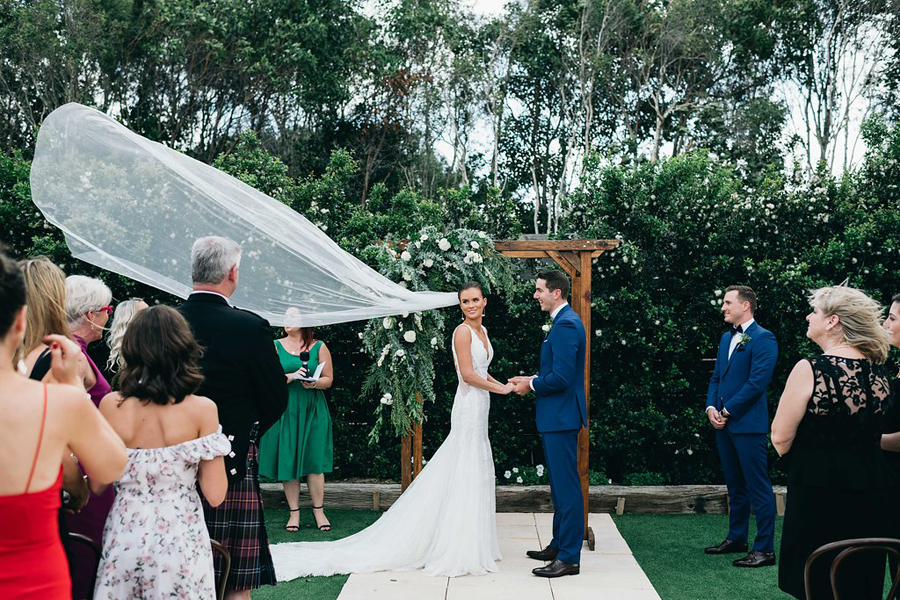 tweed-coast-wedding-venue-osteria-casuarina-real-wedding-amy-alex022.jpg