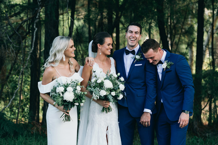 tweed-coast-wedding-venue-osteria-casuarina-real-wedding-amy-alex029.jpg