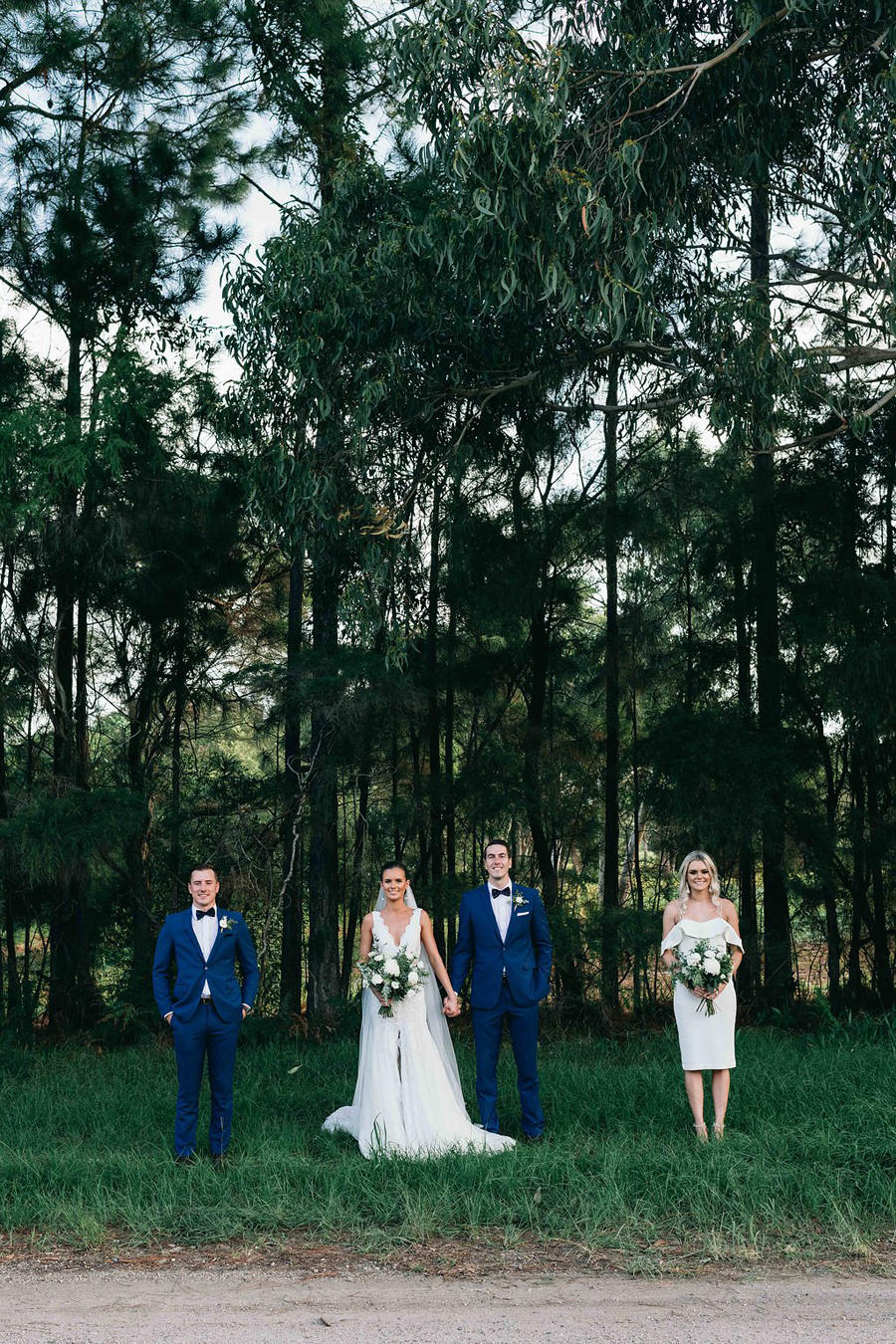 tweed-coast-wedding-venue-osteria-casuarina-real-wedding-amy-alex028.jpg