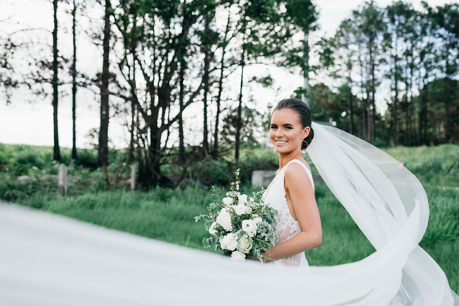 tweed-coast-wedding-venue-osteria-casuarina-real-wedding-amy-alex035.jpg