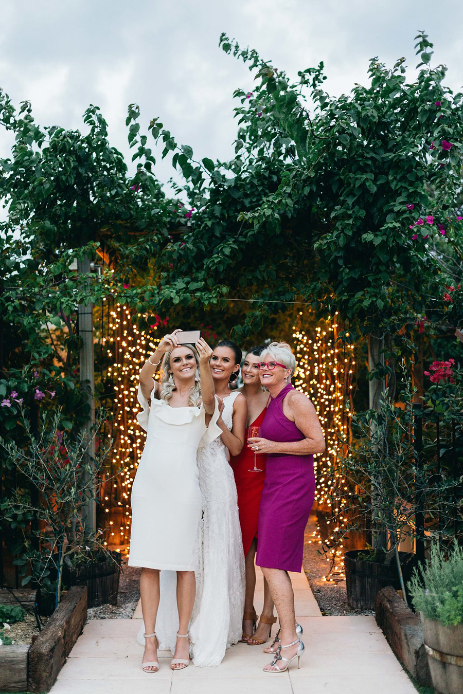 tweed-coast-wedding-venue-osteria-casuarina-real-wedding-amy-alex040.jpg