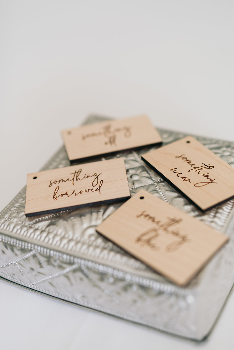 tweed-coast-weddings-wedding-venue-osteria-casuarina-figtree-pictures-photography-brittney-and-justin002.jpg