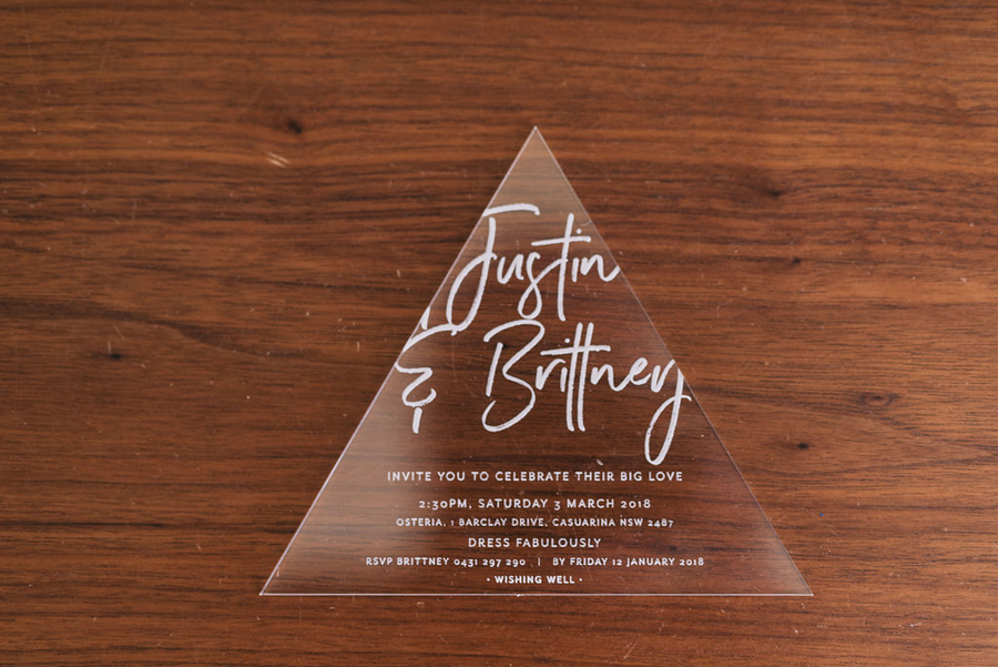 tweed-coast-weddings-wedding-venue-osteria-casuarina-figtree-pictures-photography-brittney-and-justin003.jpg