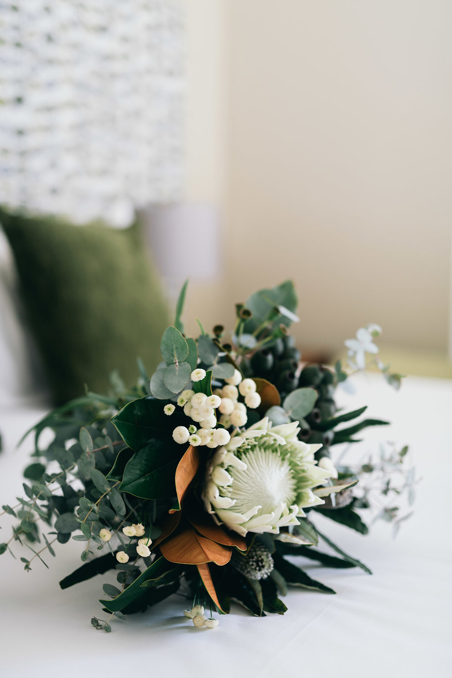 tweed-coast-weddings-wedding-venue-osteria-casuarina-figtree-pictures-photography-brittney-and-justin008.jpg