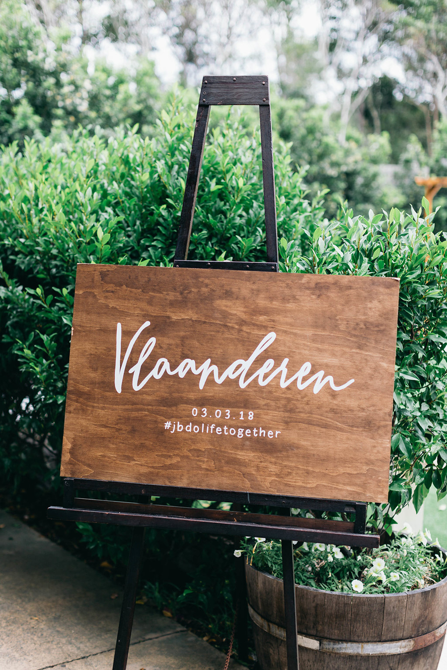 tweed-coast-weddings-wedding-venue-osteria-casuarina-figtree-pictures-photography-brittney-and-justin018.jpg