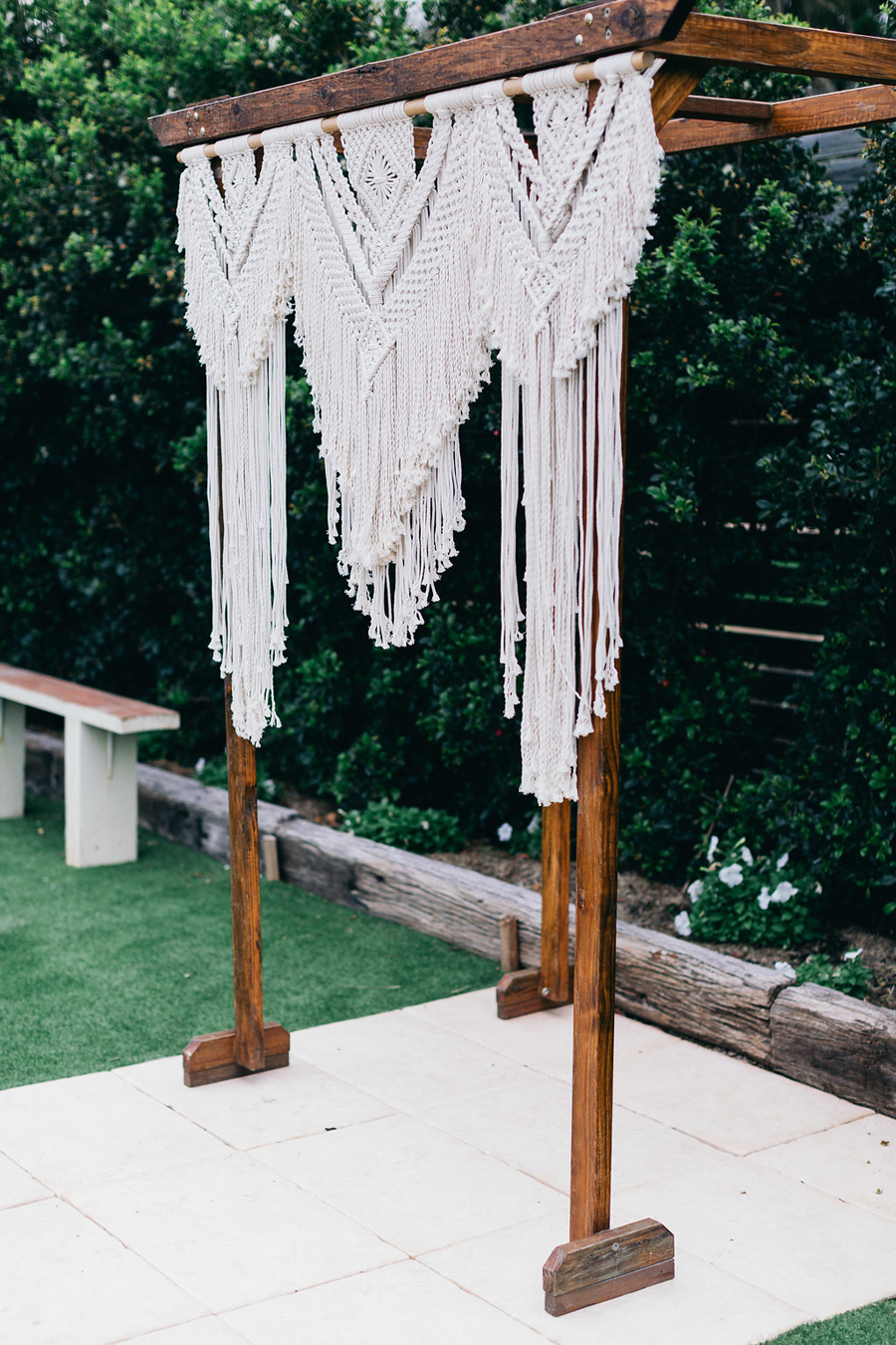 tweed-coast-weddings-wedding-venue-osteria-casuarina-figtree-pictures-photography-brittney-and-justin019.jpg