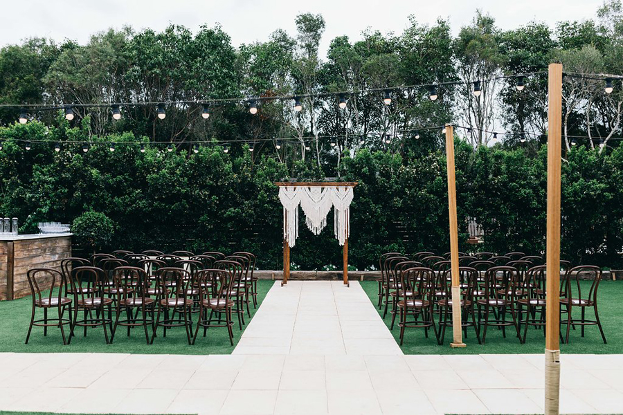 tweed-coast-weddings-wedding-venue-osteria-casuarina-figtree-pictures-photography-brittney-and-justin021.jpg