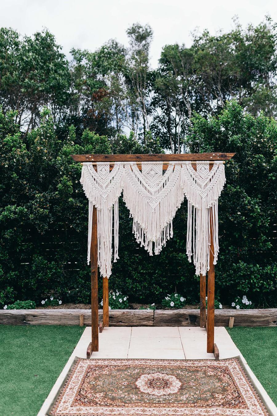 tweed-coast-weddings-wedding-venue-osteria-casuarina-figtree-pictures-photography-brittney-and-justin022.jpg