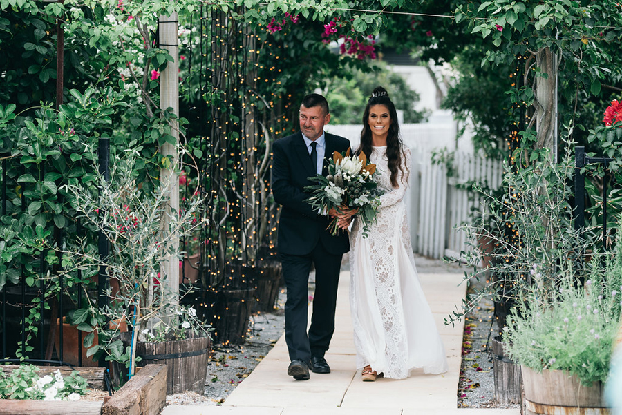 tweed-coast-weddings-wedding-venue-osteria-casuarina-figtree-pictures-photography-brittney-and-justin026.jpg