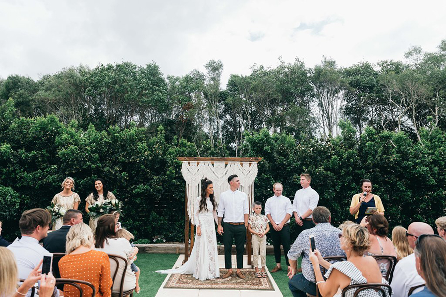 tweed-coast-weddings-wedding-venue-osteria-casuarina-figtree-pictures-photography-brittney-and-justin027.jpg