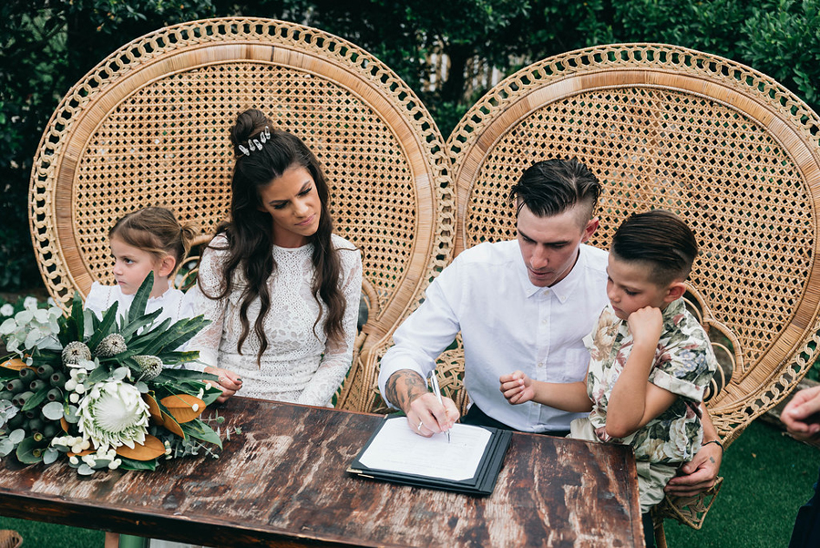tweed-coast-weddings-wedding-venue-osteria-casuarina-figtree-pictures-photography-brittney-and-justin030.jpg