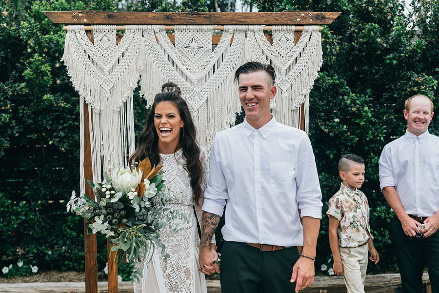 tweed-coast-weddings-wedding-venue-osteria-casuarina-figtree-pictures-photography-brittney-and-justin032.jpg