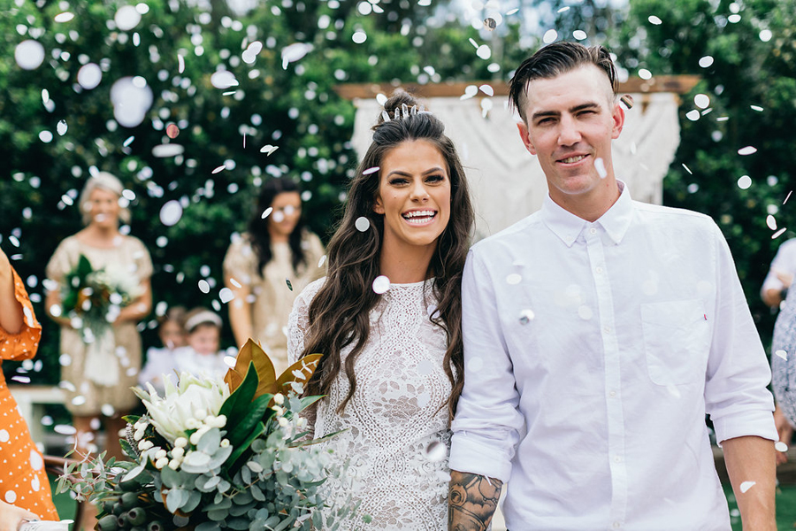tweed-coast-weddings-wedding-venue-osteria-casuarina-figtree-pictures-photography-brittney-and-justin033.jpg