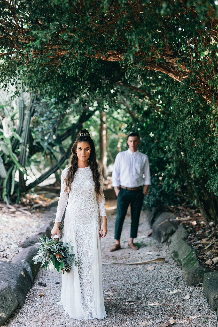 tweed-coast-weddings-wedding-venue-osteria-casuarina-figtree-pictures-photography-brittney-and-justin035.jpg