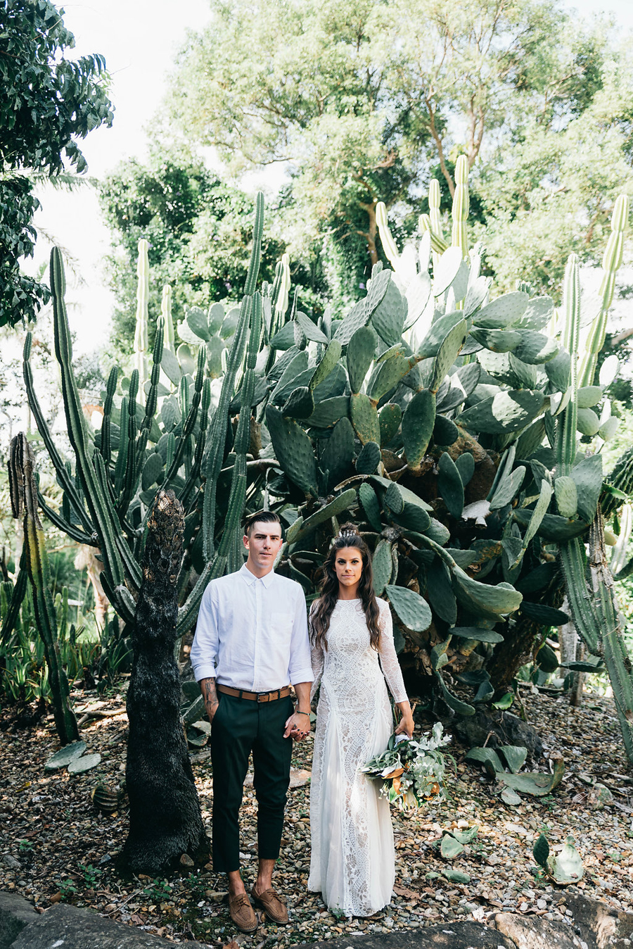 tweed-coast-weddings-wedding-venue-osteria-casuarina-figtree-pictures-photography-brittney-and-justin034.jpg