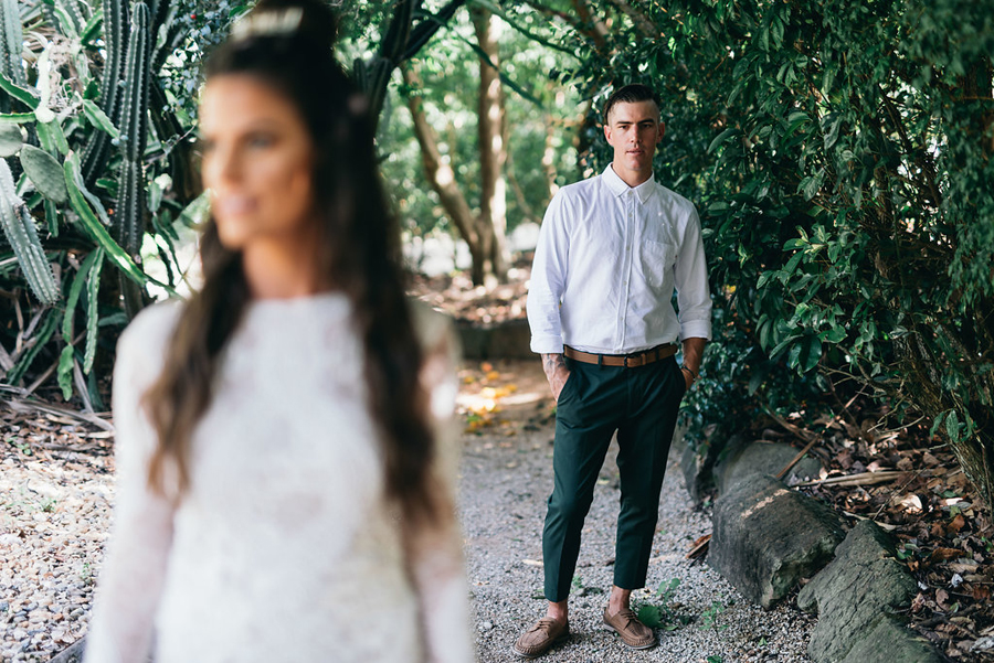 tweed-coast-weddings-wedding-venue-osteria-casuarina-figtree-pictures-photography-brittney-and-justin036.jpg