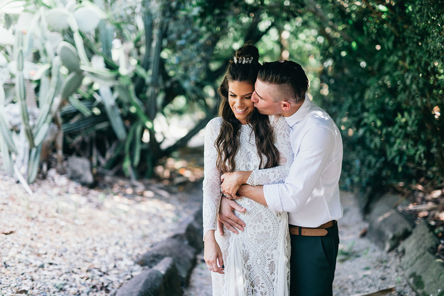 tweed-coast-weddings-wedding-venue-osteria-casuarina-figtree-pictures-photography-brittney-and-justin037.jpg