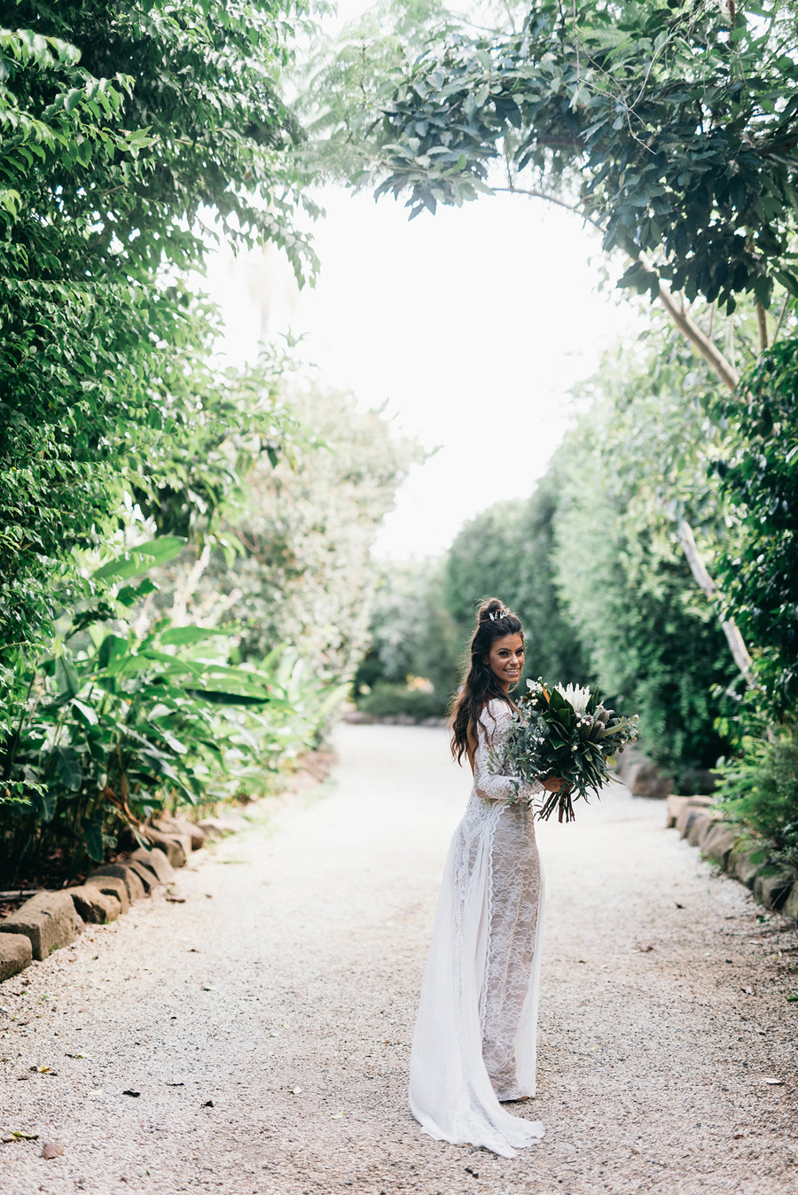 tweed-coast-weddings-wedding-venue-osteria-casuarina-figtree-pictures-photography-brittney-and-justin039.jpg