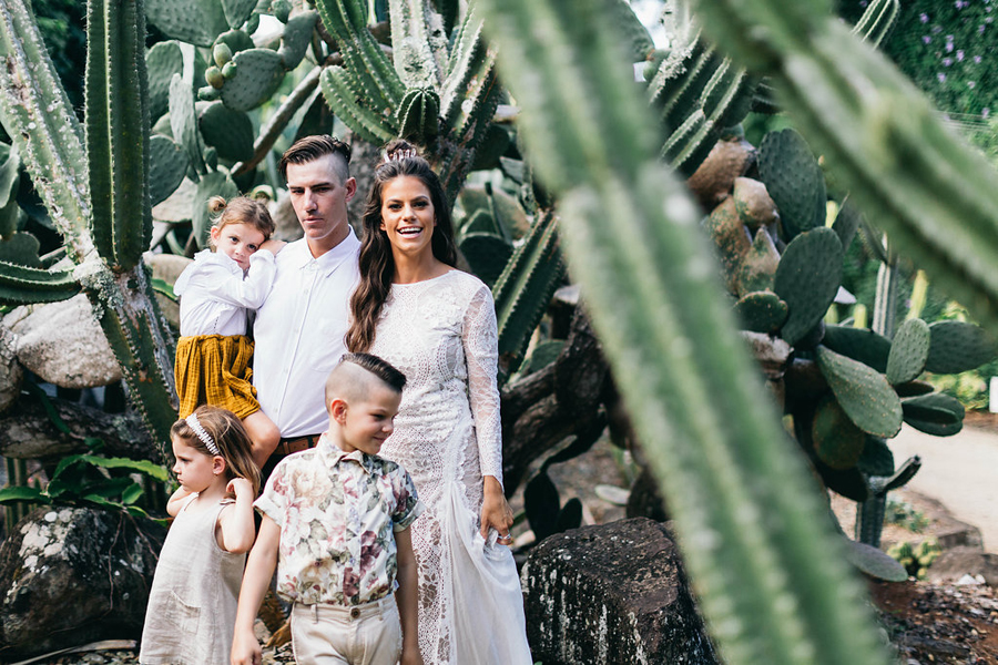 tweed-coast-weddings-wedding-venue-osteria-casuarina-figtree-pictures-photography-brittney-and-justin041.jpg