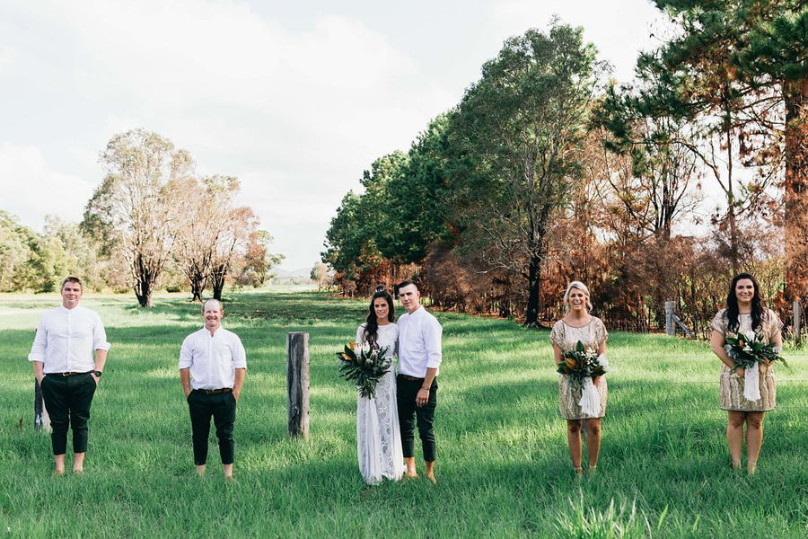 tweed-coast-weddings-wedding-venue-osteria-casuarina-figtree-pictures-photography-brittney-and-justin042.jpg