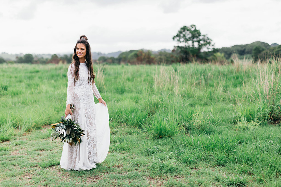 tweed-coast-weddings-wedding-venue-osteria-casuarina-figtree-pictures-photography-brittney-and-justin045.jpg
