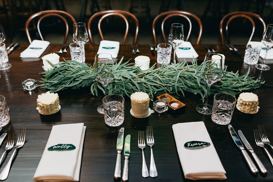 tweed-coast-weddings-wedding-venue-osteria-casuarina-figtree-pictures-photography-brittney-and-justin048.jpg