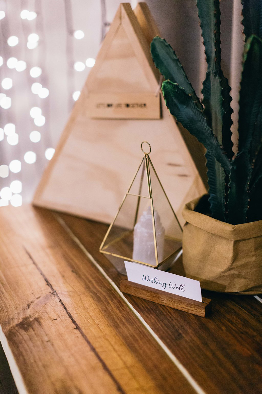 tweed-coast-weddings-wedding-venue-osteria-casuarina-figtree-pictures-photography-brittney-and-justin050.jpg