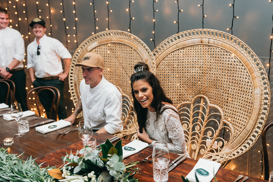 tweed-coast-weddings-wedding-venue-osteria-casuarina-figtree-pictures-photography-brittney-and-justin052.jpg