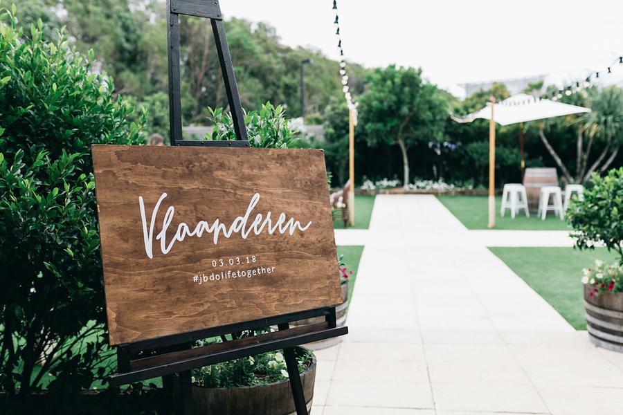 tweed-coast-weddings-wedding-venue-osteria-casuarina-garden-real-wedding-brittney-justin001.jpg