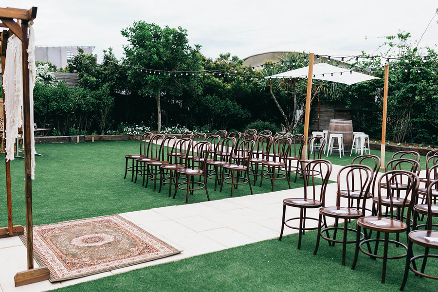 tweed-coast-weddings-wedding-venue-osteria-casuarina-garden-real-wedding-brittney-justin002.jpg