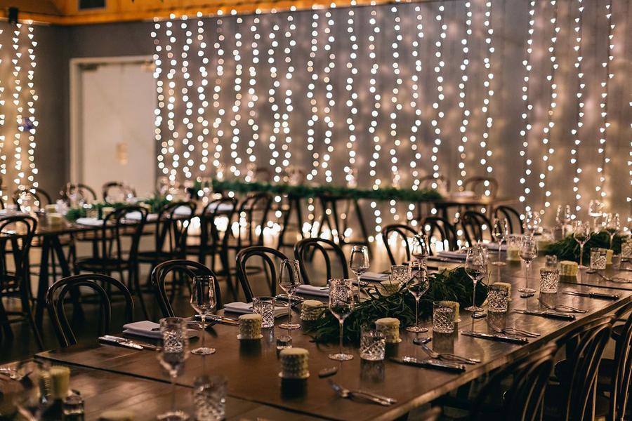 tweed-coast-weddings-wedding-venue-osteria-casuarina-garden-real-wedding-brittney-justin004.jpg