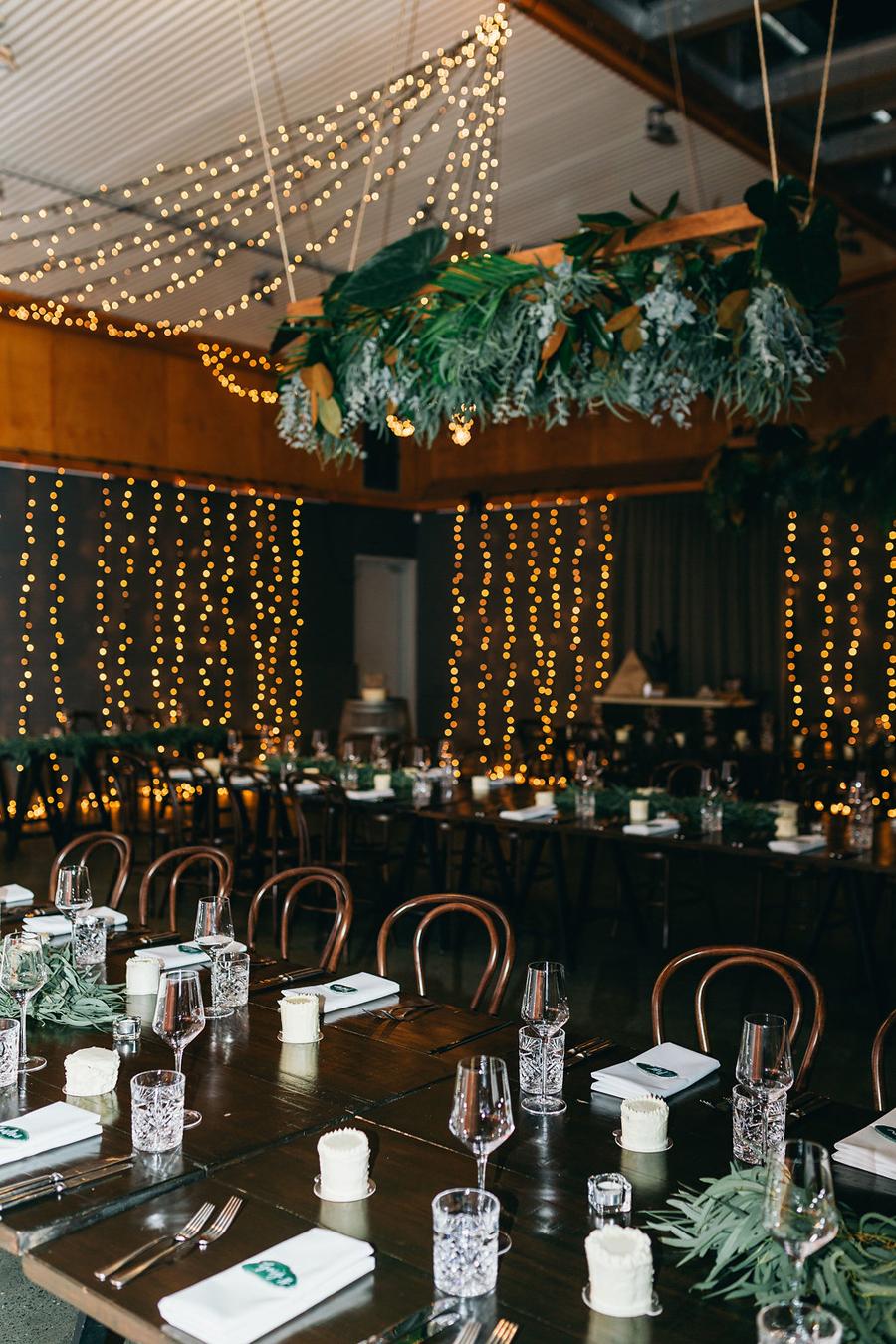 tweed-coast-weddings-wedding-venue-osteria-casuarina-garden-real-wedding-brittney-justin003.jpg