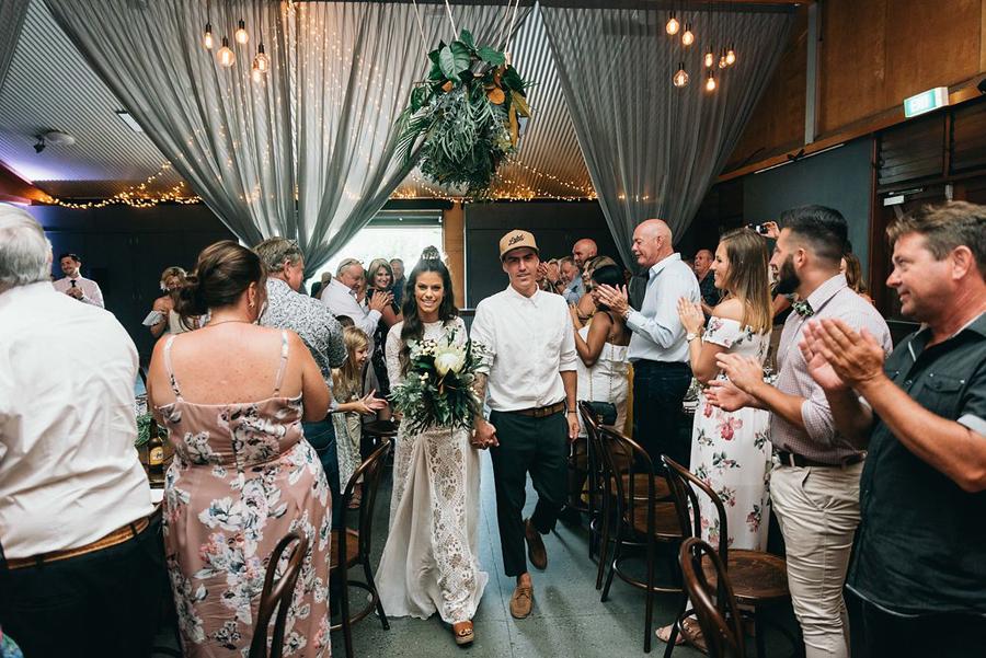tweed-coast-weddings-wedding-venue-osteria-casuarina-garden-real-wedding-brittney-justin006.jpg