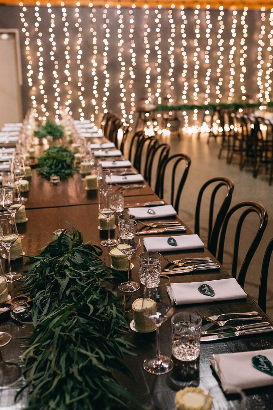 tweed-coast-weddings-wedding-venue-osteria-casuarina-garden-real-wedding-brittney-justin005.jpg