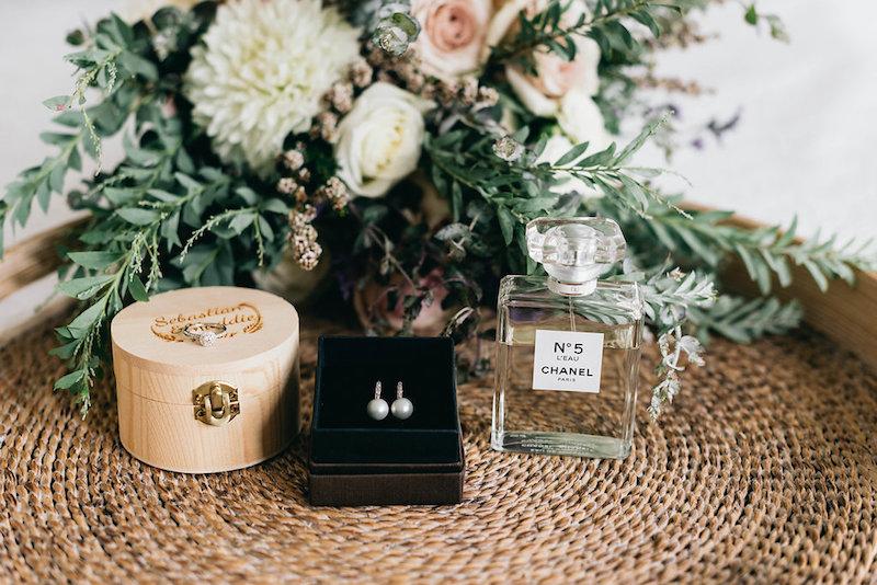 tweed-coast-weddings-wedding-venue-osteria-casuarina-garden-indoor-ceremony-reception23.JPG