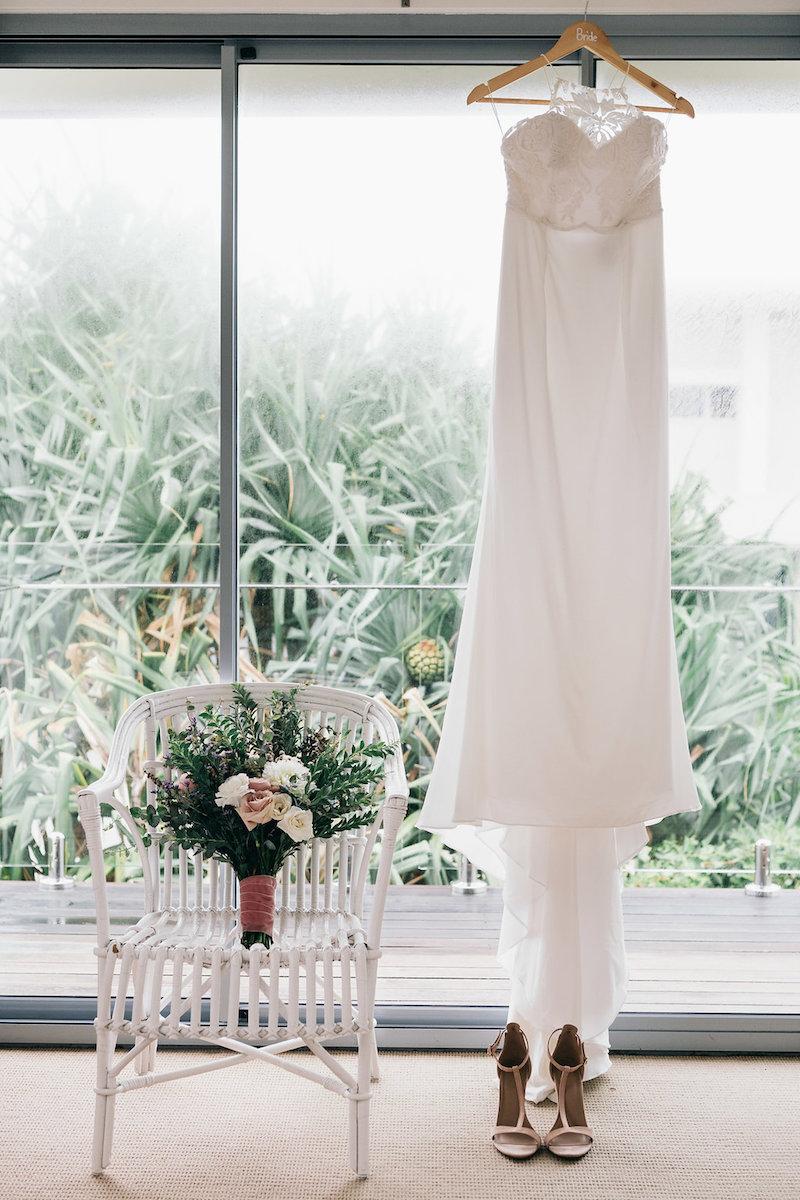 tweed-coast-weddings-wedding-venue-osteria-casuarina-garden-indoor-ceremony-reception7.JPG