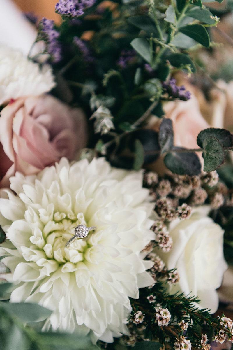 tweed-coast-weddings-wedding-venue-osteria-casuarina-garden-indoor-ceremony-reception70.JPG
