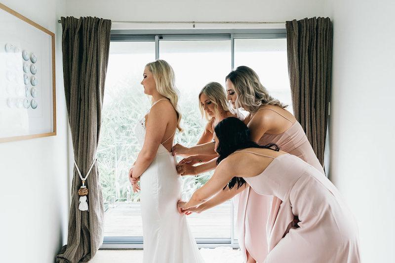 tweed-coast-weddings-wedding-venue-osteria-casuarina-garden-indoor-ceremony-reception118.JPG