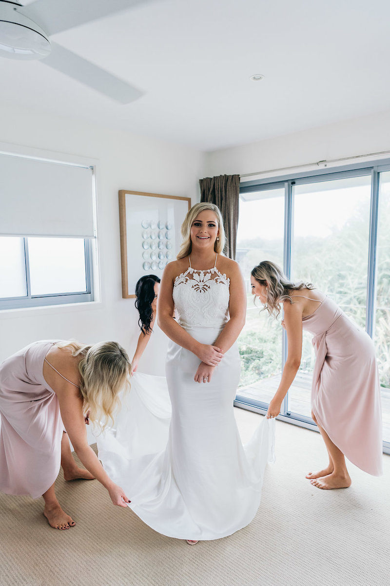 tweed-coast-weddings-wedding-venue-osteria-casuarina-garden-indoor-ceremony-reception142.JPG