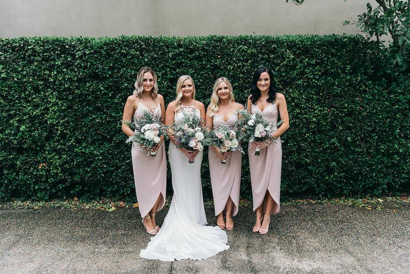 tweed-coast-weddings-wedding-venue-osteria-casuarina-garden-indoor-ceremony-reception161.JPG