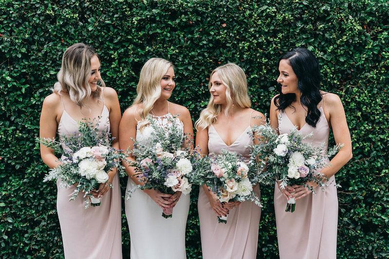 tweed-coast-weddings-wedding-venue-osteria-casuarina-garden-indoor-ceremony-reception163.JPG