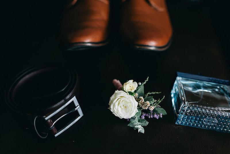 tweed-coast-weddings-wedding-venue-osteria-casuarina-garden-indoor-ceremony-reception245.JPG