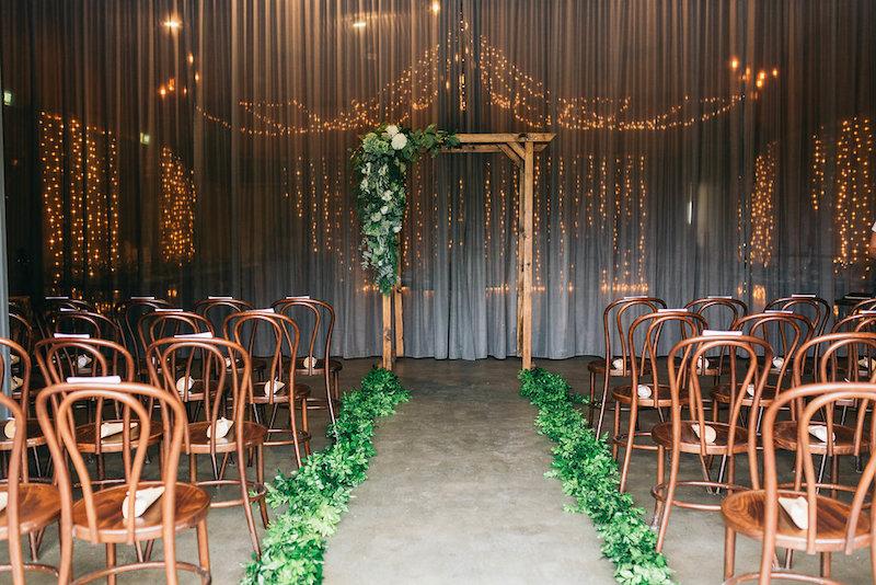 tweed-coast-weddings-wedding-venue-osteria-casuarina-garden-indoor-ceremony-reception355.JPG