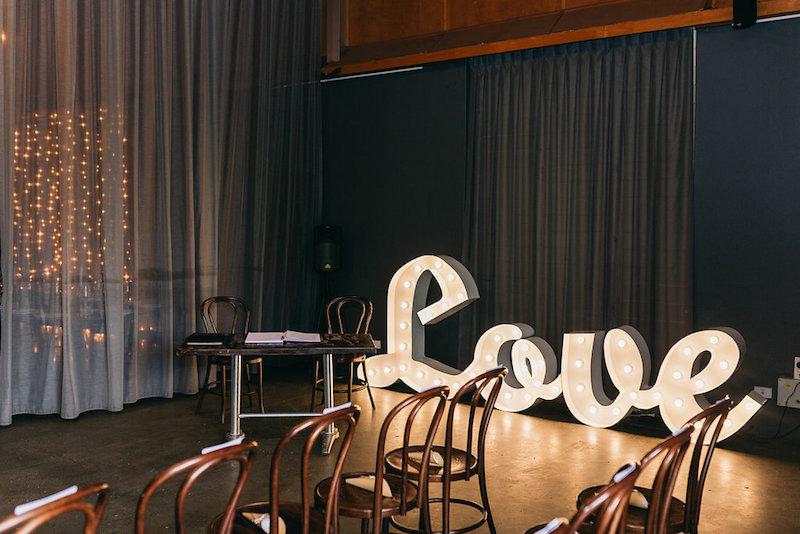 tweed-coast-weddings-wedding-venue-osteria-casuarina-garden-indoor-ceremony-reception361.JPG
