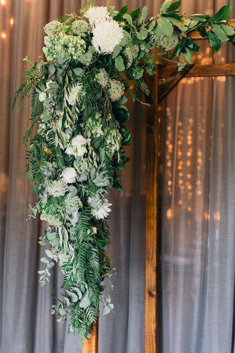 tweed-coast-weddings-wedding-venue-osteria-casuarina-garden-indoor-ceremony-reception359.JPG
