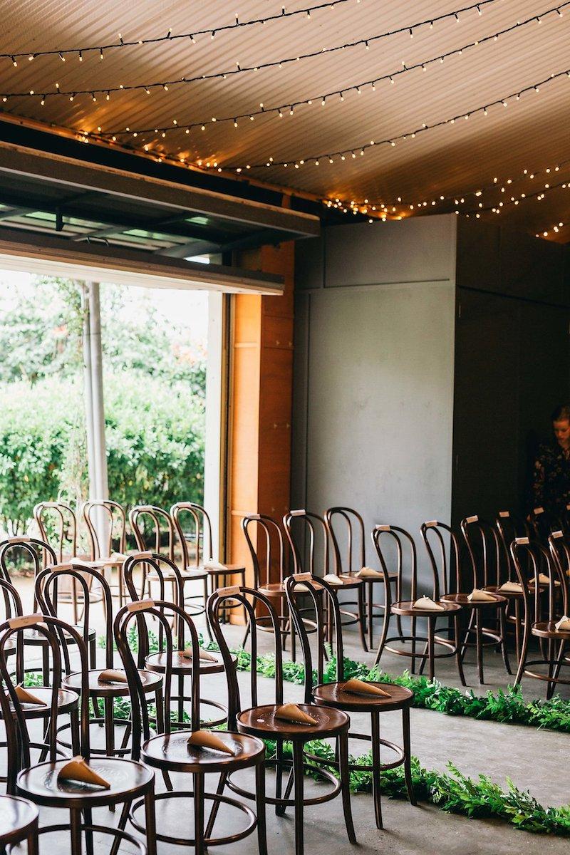 tweed-coast-weddings-wedding-venue-osteria-casuarina-garden-indoor-ceremony-reception364.JPG