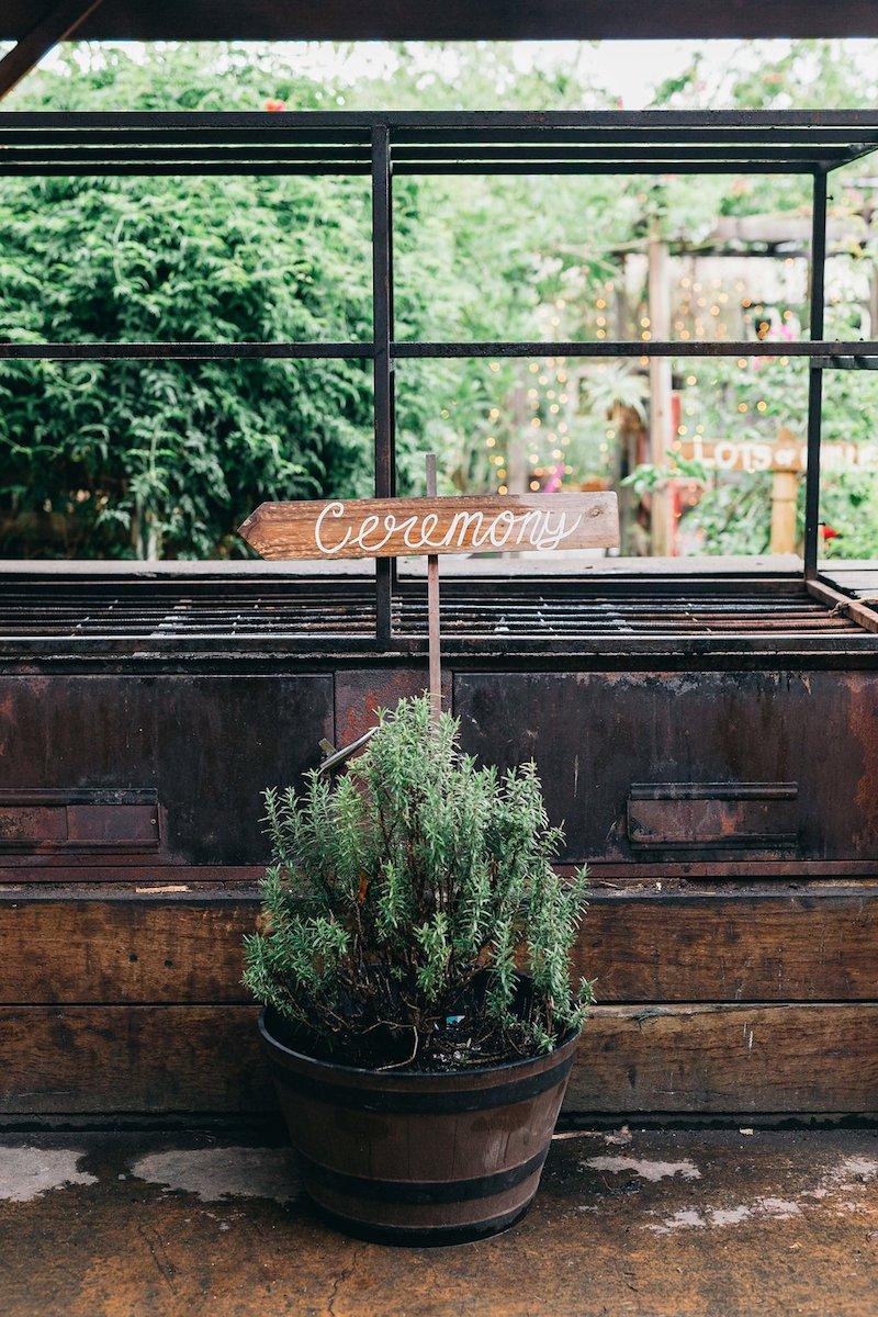 tweed-coast-weddings-wedding-venue-osteria-casuarina-garden-indoor-ceremony-reception374.JPG
